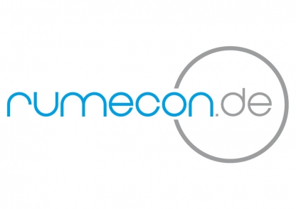 rumecon.de - Medienagentur